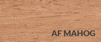 african mahogany suppliers