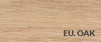 european oak suppliers
