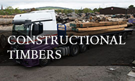constructional-timbers