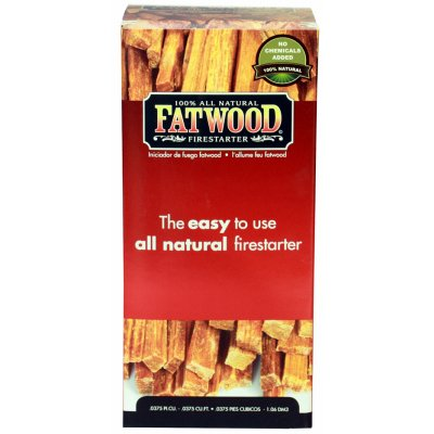 fatwood 1.5lb box